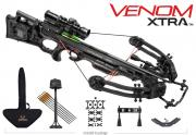 Арбалет Ten Point Venom Xtra